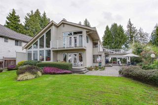 Photo 1: 637 ENGLISH BLUFF Road in Delta: English Bluff House for sale (Tsawwassen)  : MLS®# R2234551