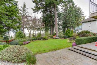 Photo 18: 637 ENGLISH BLUFF Road in Delta: English Bluff House for sale (Tsawwassen)  : MLS®# R2234551