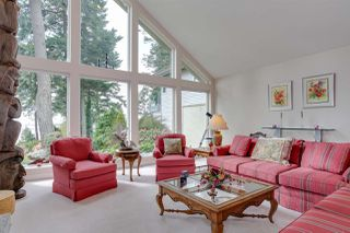 Photo 3: 637 ENGLISH BLUFF Road in Delta: English Bluff House for sale (Tsawwassen)  : MLS®# R2234551