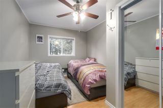 Photo 10: 2137 RINDALL Avenue in Port Coquitlam: Central Pt Coquitlam House for sale : MLS®# R2234599