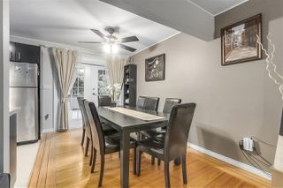 Photo 3: 2137 RINDALL Avenue in Port Coquitlam: Central Pt Coquitlam House for sale : MLS®# R2234599