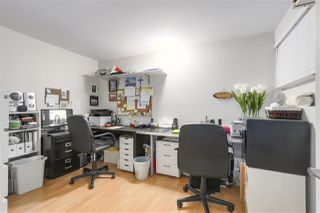 Photo 16: 2137 RINDALL Avenue in Port Coquitlam: Central Pt Coquitlam House for sale : MLS®# R2234599