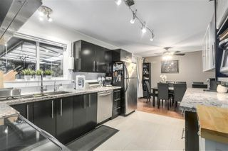 Photo 4: 2137 RINDALL Avenue in Port Coquitlam: Central Pt Coquitlam House for sale : MLS®# R2234599