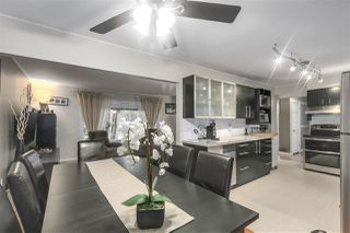 Photo 2: 2137 RINDALL Avenue in Port Coquitlam: Central Pt Coquitlam House for sale : MLS®# R2234599