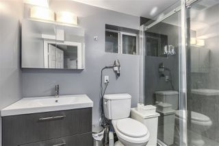 Photo 12: 2137 RINDALL Avenue in Port Coquitlam: Central Pt Coquitlam House for sale : MLS®# R2234599