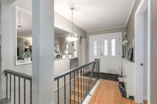 Photo 7: 2137 RINDALL Avenue in Port Coquitlam: Central Pt Coquitlam House for sale : MLS®# R2234599
