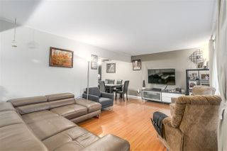 Photo 6: 2137 RINDALL Avenue in Port Coquitlam: Central Pt Coquitlam House for sale : MLS®# R2234599