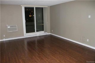 Photo 6: 205 1030 Grant Avenue in Winnipeg: Condominium for sale (1Bw)  : MLS®# 1801953