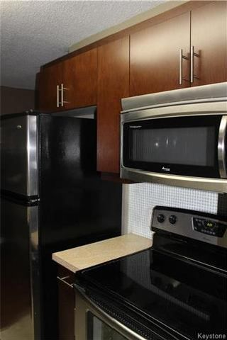 Photo 4: 205 1030 Grant Avenue in Winnipeg: Condominium for sale (1Bw)  : MLS®# 1801953