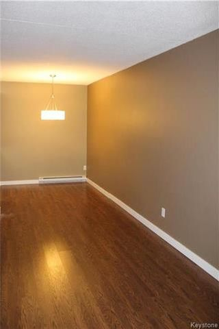 Photo 8: 205 1030 Grant Avenue in Winnipeg: Condominium for sale (1Bw)  : MLS®# 1801953