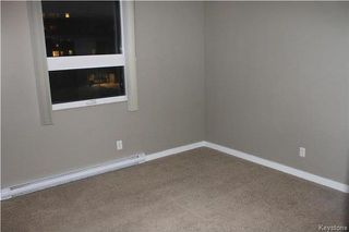 Photo 9: 205 1030 Grant Avenue in Winnipeg: Condominium for sale (1Bw)  : MLS®# 1801953
