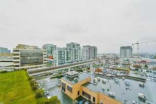 "Photo 16: 402 8081 WESTMINSTER Highway in Richmond: Brighouse Condo for sale in ""RICHMOND LANDMARK"" : MLS®# R2236977"