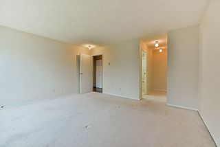 "Photo 11: 402 8081 WESTMINSTER Highway in Richmond: Brighouse Condo for sale in ""RICHMOND LANDMARK"" : MLS®# R2236977"