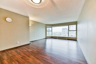 "Photo 2: 402 8081 WESTMINSTER Highway in Richmond: Brighouse Condo for sale in ""RICHMOND LANDMARK"" : MLS®# R2236977"