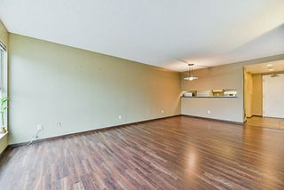 "Photo 3: 402 8081 WESTMINSTER Highway in Richmond: Brighouse Condo for sale in ""RICHMOND LANDMARK"" : MLS®# R2236977"
