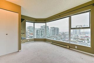 "Photo 12: 402 8081 WESTMINSTER Highway in Richmond: Brighouse Condo for sale in ""RICHMOND LANDMARK"" : MLS®# R2236977"