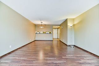 "Photo 8: 402 8081 WESTMINSTER Highway in Richmond: Brighouse Condo for sale in ""RICHMOND LANDMARK"" : MLS®# R2236977"