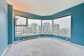 "Photo 13: 402 8081 WESTMINSTER Highway in Richmond: Brighouse Condo for sale in ""RICHMOND LANDMARK"" : MLS®# R2236977"