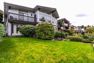 Photo 2: 7858 ALLMAN Street in Burnaby: Burnaby Lake 1/2 Duplex for sale (Burnaby South)  : MLS®# R2239420