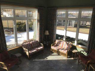 Photo 18: 369 Meadowlark Drive in New Glasgow: 106-New Glasgow, Stellarton Residential for sale (Northern Region)  : MLS®# 201803117