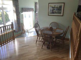 Photo 15: 369 Meadowlark Drive in New Glasgow: 106-New Glasgow, Stellarton Residential for sale (Northern Region)  : MLS®# 201803117