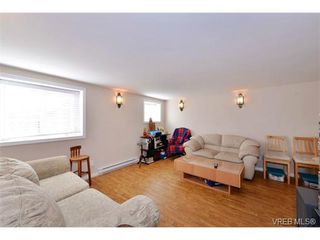 Photo 16: 1757 Fairfield Road in VICTORIA: Vi Fairfield East Residential for sale (Victoria)  : MLS®# 354030