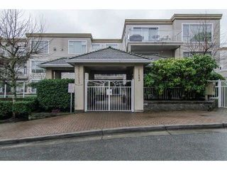 "Photo 2: 206 1153 VIDAL Street: White Rock Condo for sale in ""MONTECITO BY THE SEA"" (South Surrey White Rock)  : MLS®# R2242323"