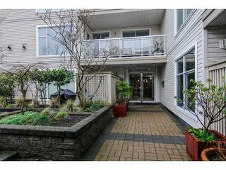 "Photo 17: 206 1153 VIDAL Street: White Rock Condo for sale in ""MONTECITO BY THE SEA"" (South Surrey White Rock)  : MLS®# R2242323"
