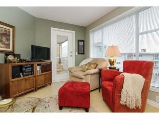 "Photo 6: 206 1153 VIDAL Street: White Rock Condo for sale in ""MONTECITO BY THE SEA"" (South Surrey White Rock)  : MLS®# R2242323"