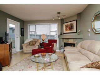"Photo 5: 206 1153 VIDAL Street: White Rock Condo for sale in ""MONTECITO BY THE SEA"" (South Surrey White Rock)  : MLS®# R2242323"