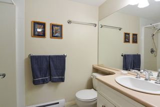 """Photo 12: 309 8880 202 Street in Langley: Walnut Grove Condo for sale in """"The Residence"""" : MLS®# R2247725"""