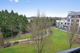 """Photo 13: 309 8880 202 Street in Langley: Walnut Grove Condo for sale in """"The Residence"""" : MLS®# R2247725"""