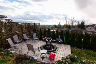 "Photo 19: 13452 235 Street in Maple Ridge: Silver Valley House for sale in ""Silver Valley"" : MLS®# R2253084"
