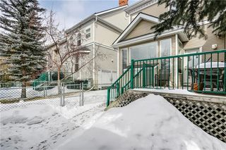 Photo 21: 34 PRESTWICK Gardens SE in Calgary: McKenzie Towne House for sale : MLS®# C4176721