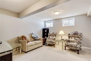 Photo 16: 34 PRESTWICK Gardens SE in Calgary: McKenzie Towne House for sale : MLS®# C4176721