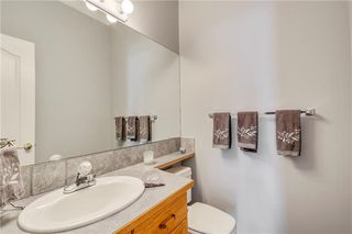 Photo 9: 34 PRESTWICK Gardens SE in Calgary: McKenzie Towne House for sale : MLS®# C4176721