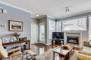 Photo 6: 34 PRESTWICK Gardens SE in Calgary: McKenzie Towne House for sale : MLS®# C4176721