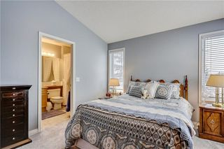 Photo 13: 34 PRESTWICK Gardens SE in Calgary: McKenzie Towne House for sale : MLS®# C4176721
