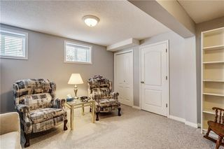 Photo 17: 34 PRESTWICK Gardens SE in Calgary: McKenzie Towne House for sale : MLS®# C4176721