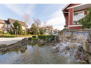 "Photo 2: 89 3088 FRANCIS Road in Richmond: Seafair Townhouse for sale in ""SEAFAIR WEST"" : MLS®# R2258472"