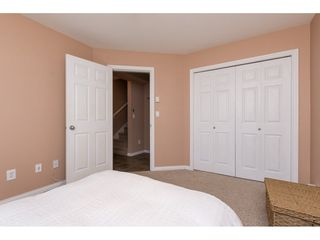 "Photo 15: 89 3088 FRANCIS Road in Richmond: Seafair Townhouse for sale in ""SEAFAIR WEST"" : MLS®# R2258472"
