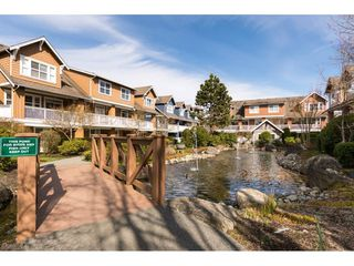"Photo 16: 89 3088 FRANCIS Road in Richmond: Seafair Townhouse for sale in ""SEAFAIR WEST"" : MLS®# R2258472"