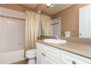 "Photo 13: 89 3088 FRANCIS Road in Richmond: Seafair Townhouse for sale in ""SEAFAIR WEST"" : MLS®# R2258472"
