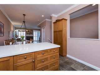 "Photo 7: 89 3088 FRANCIS Road in Richmond: Seafair Townhouse for sale in ""SEAFAIR WEST"" : MLS®# R2258472"