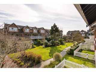 "Photo 17: 89 3088 FRANCIS Road in Richmond: Seafair Townhouse for sale in ""SEAFAIR WEST"" : MLS®# R2258472"