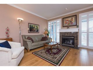 "Photo 3: 89 3088 FRANCIS Road in Richmond: Seafair Townhouse for sale in ""SEAFAIR WEST"" : MLS®# R2258472"