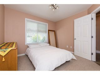 "Photo 14: 89 3088 FRANCIS Road in Richmond: Seafair Townhouse for sale in ""SEAFAIR WEST"" : MLS®# R2258472"
