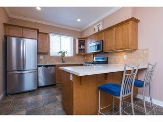 "Photo 5: 89 3088 FRANCIS Road in Richmond: Seafair Townhouse for sale in ""SEAFAIR WEST"" : MLS®# R2258472"