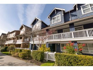 "Photo 19: 89 3088 FRANCIS Road in Richmond: Seafair Townhouse for sale in ""SEAFAIR WEST"" : MLS®# R2258472"