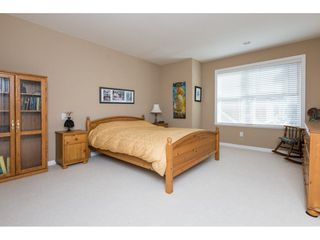 "Photo 10: 89 3088 FRANCIS Road in Richmond: Seafair Townhouse for sale in ""SEAFAIR WEST"" : MLS®# R2258472"